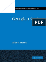 Harris-Georgian-Syntax-1981.pdf