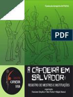 A Capoeira Em Salvador.pdf