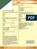 HIDROCARBONETOS VIEIRA FILHO (PARTE 1) doc MED-SSA3