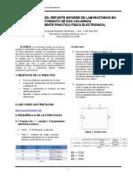 Anexo1_ComponentePractico_FranklinMartinez