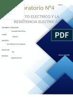 USMP PRACTICA 04 RESISTENCIA ELECTRICA 2020.docx