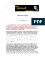 O Pecado Original.pdf