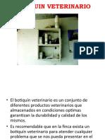 botiquin-veterinario
