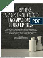LECTURA 1 - 7 PRINCIPIOS PARA GESTIONAR CON EXITO LAS CAPACIDADES DE UNA EMPRESA.pdf