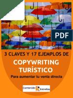 Las-3-claves-copywriting-turistico-y-17-ejemplos-aumentar-tu-venta-directa-negocio-turismo.pdf