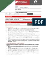 FTA-2020- TA Contratos típicos y atípicos pdf.pdf