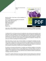 Como_hacer_un_plan_estrategico_de_comunicacion.pdf