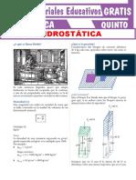 Hidrostática-para-Quinto-Grado-de-Secundaria.pdf