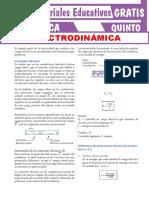 Electrodinámica-para-Quinto-Grado-de-Secundaria