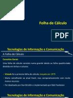 Aula nº 2.pdf