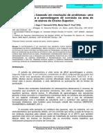 Estudo de Casos baseado em resolução de problemas (5)