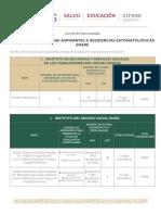 ENARE_Plazas_2020 (1).pdf