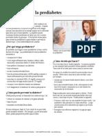 Todo_acerca_de_la_prediabetes.pdf