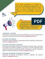 aviso_contingencia (3)