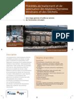 BRGM_Procedes-ok.pdf
