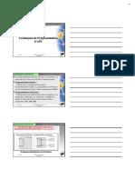 Partie_1_Program_comp_Réseau_API [Mode de compatibilité]