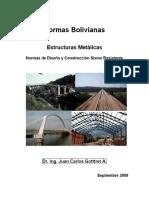 Normas Bolivianas Caratula.doc