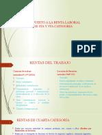 4° - IR LABORAL DE 4TA Y 5TA CATEGORIA - PERUCONTABLE (1)