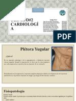 parcial de laboratio Jorge palma 201942192.pptx