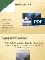 ppt 2011.ppt