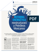 Global Energy Agosto 2013 4.pdf
