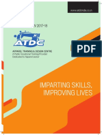 ATDC-Annual-Review-2018-web.pdf