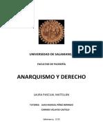 TFMPascualMatellan_Anarquismo.pdf