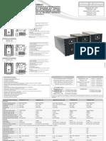 PDV Premium 1200