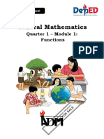Gen Math11_Q1_Mod1_functions_v2
