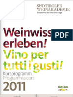 Südtiroler_Weinakademie_Program 2011