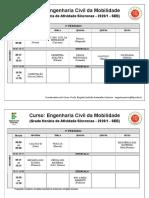 V08 SEE - ENGENHARIA CIVIL DA MOBILIDADE