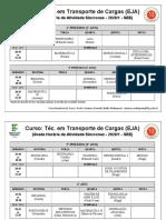 V08 SEE - EJA TRANSPORTE DE CARGAS