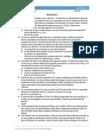 practica 2.pdf