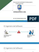 1. Introducción_uml