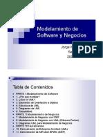 Modelamiento_de_Software_y_Negocios.pptx