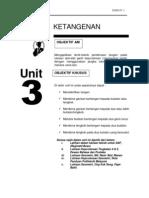 unit3-100221100156-phpapp02