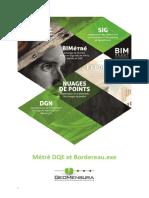 11-Genius-Metre_DQE.pdf