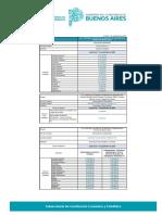 Instructivo Policía.pdf
