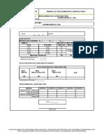 R DT 48 NR0 FTO ANGULARIDAD FINOS (INV-239)