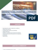 ORIGEN Y EVOLUCIÒN DEL COMERCIO 2 (1).pptx