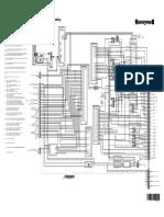 Delphi Wiring 66-2059-03