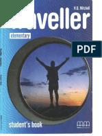 Traveller-Elementary-SB.pdf