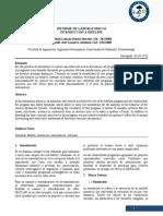 Informe #1 Control.docx