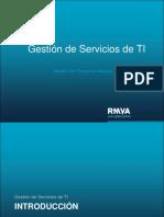 seminariosobregestindeserviciosdetiv1-2-091223140656-phpapp02