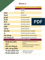 res5.pdf