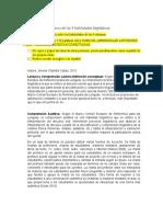 Actividad N2- 4 habilidades linguisticas