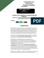 Taller 7___Cálculo de P y ETP_G4_Palacio y Sanches Torres _2019_I.docx
