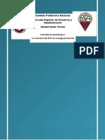 Actividad 3 Sesion 9_Causacion_del_IETU_en_un_pago_provicional
