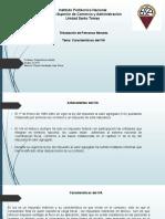 Actividad 4 sesion 1_Caracteristicas del IVA