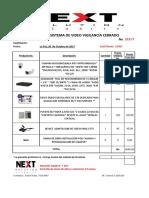 CCTV - CRISTIAN.pdf